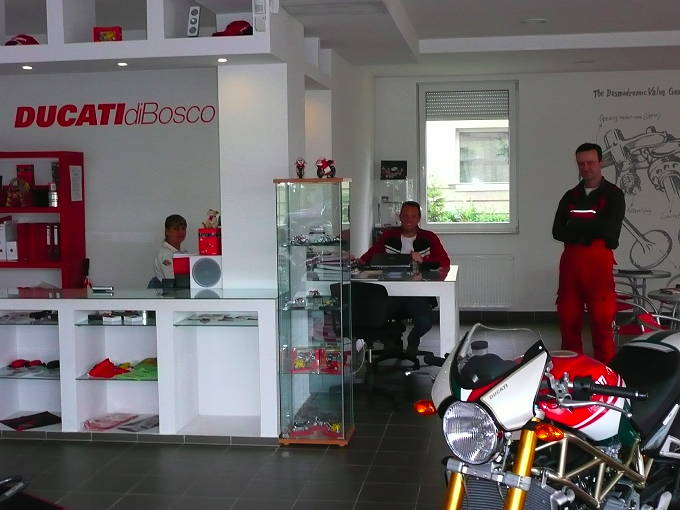 ducatidibosco.jpg